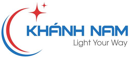 Thế giới đèn Khánh Nam