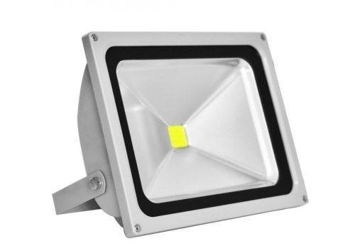 Bạn đã biết những thông tin cần thiết khi chọn mua đèn LED hay chưa?