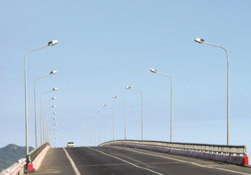 Cần đèn chiếu sáng là gì?