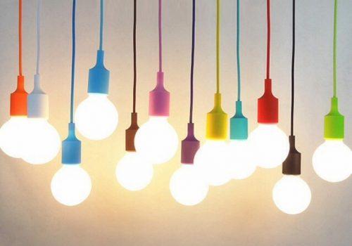 Những sai lầm thường gặp khi lắp đặt đèn trang trí dạng thả trần trong chiếu sáng
