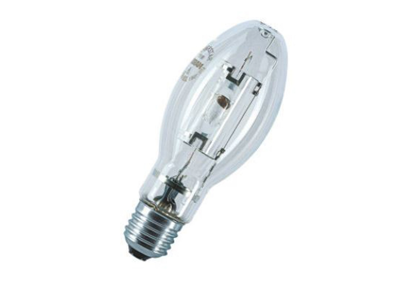So sánh bóng đèn LED và bóng đèn Metal Halide